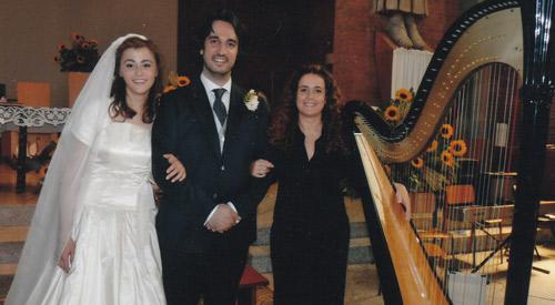 cerimonia-matrimonio02
