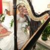cerimonia-matrimonio09