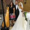 cerimonia-matrimonio10